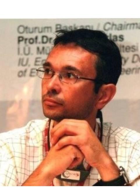 Marco Ricci-Jürgensen