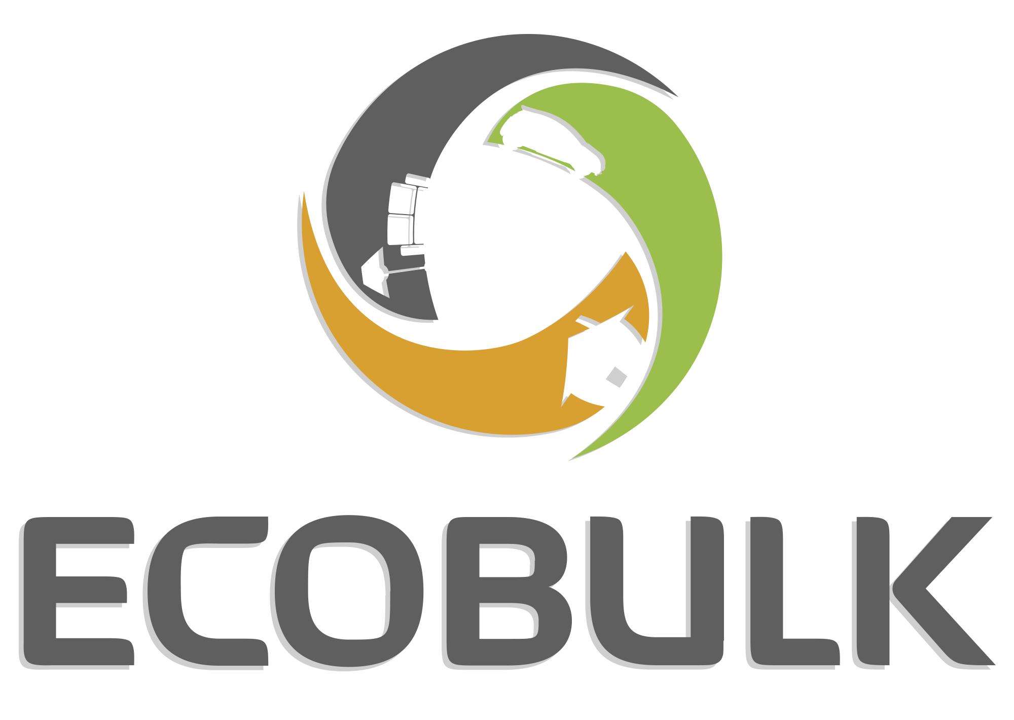 ECOBULK Logo