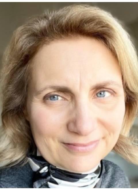 Mariagiovanna Vetere