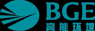 BGE China