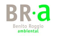 Benito Roggio ambiental