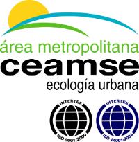 Coordinación Ecologica Area Metropolitana Sociedad del Estado
