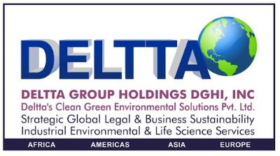 DELTTA Group Holdings