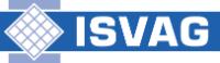 Intercommunale voor Slib en Vuilverwijdering Antwerpse Gemeenten