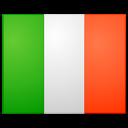 AtiaIswa ATIA – ISWA Italia