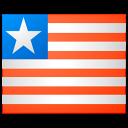 LISWA Liberian Solid Waste Association