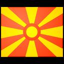 MaSWA Macedonian Solid Waste Association