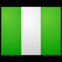WAMASON Waste Management Society of Nigeria