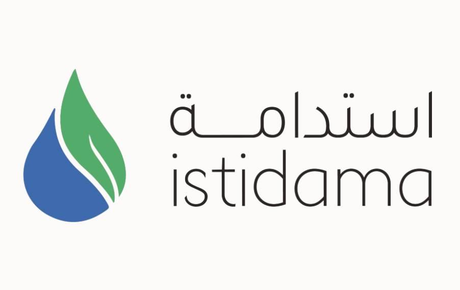 Welcome to Istidama Qatar, ISWA's latest Gold Member