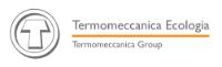 TM.E. S.p.A.- Termomeccanica Ecologia