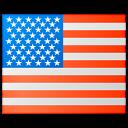 SWANA (USA) Solid Waste Association of North America