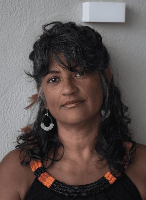 Dr. Sonia Dias