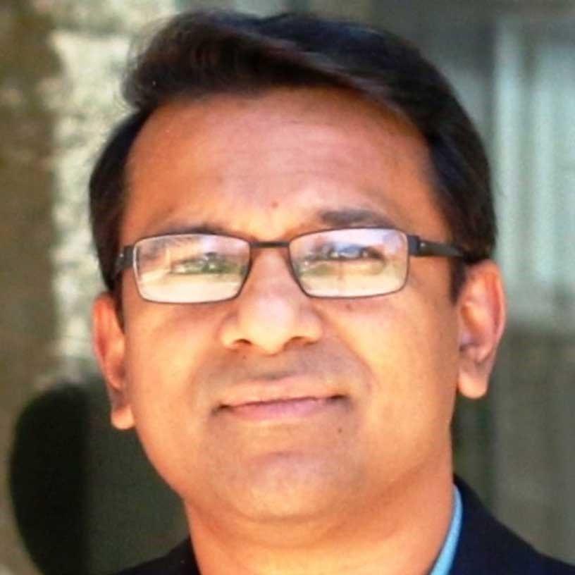 MD. Sahadat Hossain, Ph.D., P.E