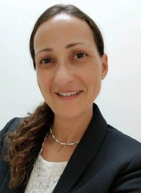 Delila Khaled